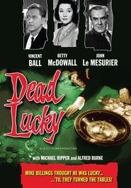 Dead Lucky bilde