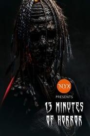 NYX 13 Minutes of Horror Film Fest: Folklore (2021)