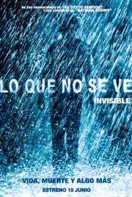 Lo que no se ve (The Invisible)