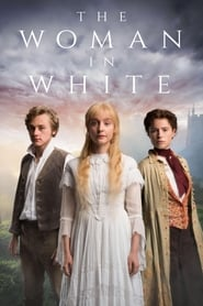 The Woman in White – Online Subtitrat In Romana
