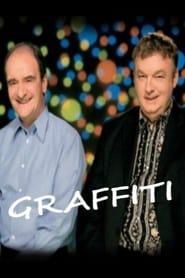 Graffiti (série documentaire) 2004