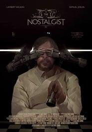 The Nostalgist (2014)