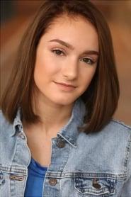 Mackenzie Graham