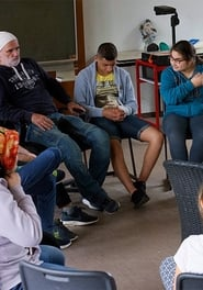 Herr Bachmann und seine Klasse (2021)
