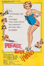 Please Turn Over (1959)