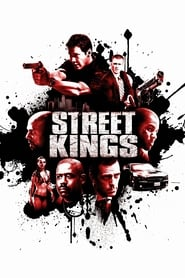 Street Kings Solarmovie
