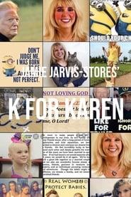K for Karen