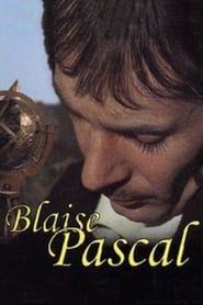 Blaise Pascal (1972)