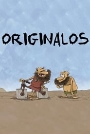 Originalos? 2010