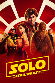 Guarda Solo: A Star Wars Story Streaming su FilmSenzaLimiti
