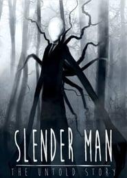 Ver Slender Man/ el hombre sin rostro Online HD Español y Latino (2019)