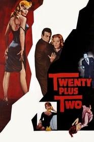 Twenty Plus Two (1961)