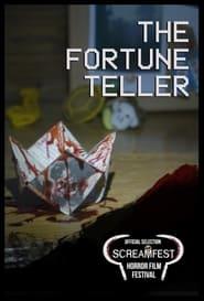 The Fortune Teller 2019