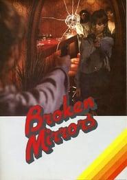 Gebroken Spiegels 1984