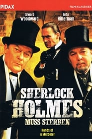 Sherlock Holmes muß sterben 1990