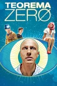 Teorema zero (2013)   The Zero Theorem