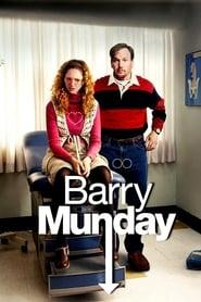 Barry Munday (2010)