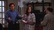 Seinfeld 4x17