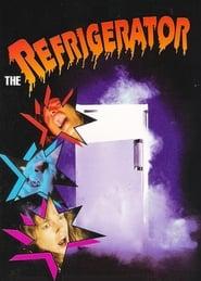 film simili a The Refrigerator