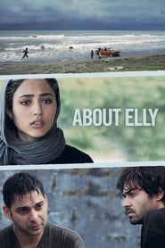 About Elly (2009) BluRay 480P 720P GDrive