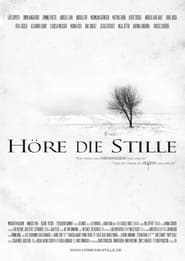 Hear the Silence / Höre die Stille (2017) Watch Online Free