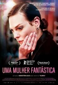 Uma Mulher Fantástica (2017) Legendado Online