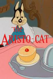 The Aristo-Cat 1943