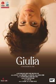 Giulia 2021