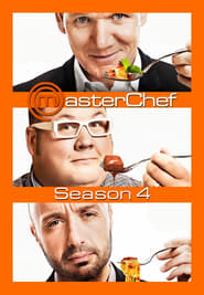 MasterChef Season 3