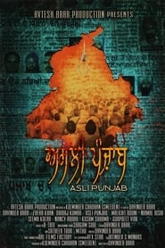 Asli Punjab 2017