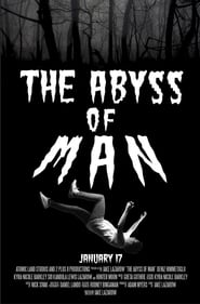 The Abyss of Man (2018)