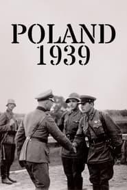 Watch Poland 1939: When German Soldiers Became War Criminals (2019)