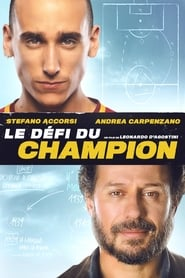 Le Défi du champion