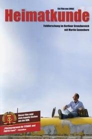 Heimatkunde (2008) Zalukaj Online Cały Film Lektor PL