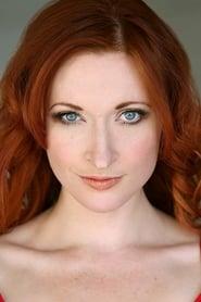 Megan Therese Rippey