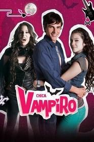 Chica Vampiro 2013