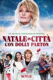 Natale in città con Dolly Parton (2020)