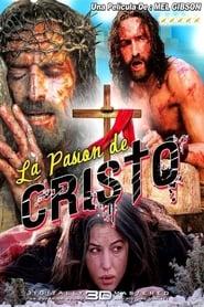 Ver La pasión de Cristo