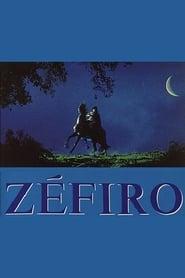 Zéfiro 1993