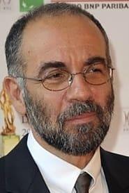 Massimo De Rita