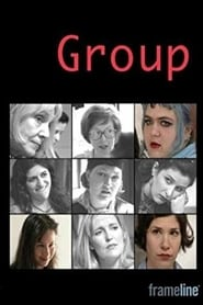 Group 2002