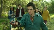 Nowhere Boys Season 3 Episode 7 : The Trouble With Ben