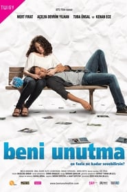 Beni Unutma (2011)