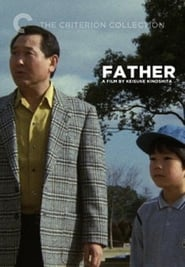Father (1988)