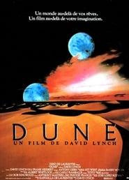Dune en streaming