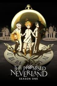 The Promised Neverland Season