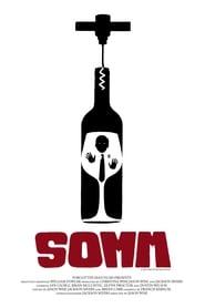 Somm (2013)