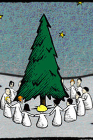 Estrelas de Natal 1998