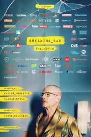 123film Watch Online Breaking Bad Il Film (2017) Film completo HD putlocker