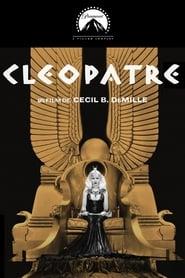 Cléopâtre (1934)